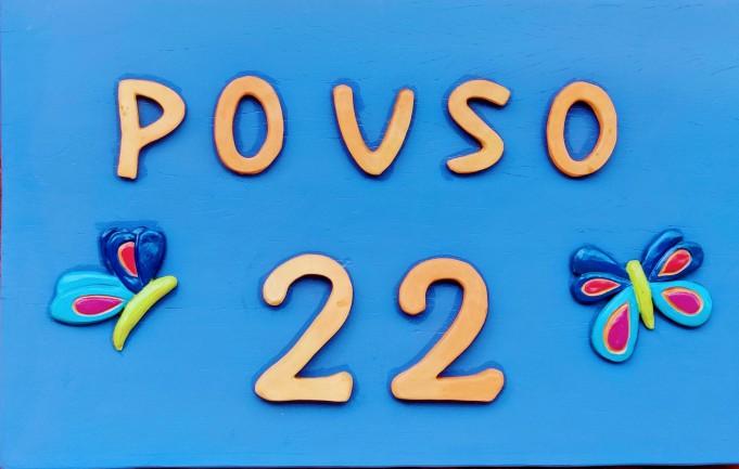 Pouso 22 Pirenópolis